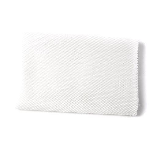 【九元生活百貨】飯巾 蒸飯巾