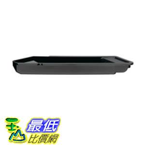 [美國直購] Cuisinart parts GR-35IDT Integrated Drip Tray (GR-35 燒烤器適用) 配件 零件