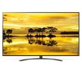 LG 55型1奈米 4K IPS 物聯網電視 55SM9000PWA 55SM9000