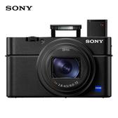 【震博】Sony RX100M6(台灣索尼公司貨;分期0利率)送 64G SD大卡、保護貼、清潔組、副廠L型支架