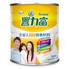 豐力富全家人高鈣營養奶粉2.3KG【愛買...