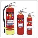 消防器材批發中心.10p 氣體體檢測灌藥  3p.5p.10p氣體灌藥