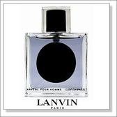 Lanvin Arpege 永恆之水淡香水 50ml 無外盒包裝