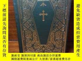 二手書博民逛書店【包罕見】Merrick,Anne Rice   安妮·賴斯(著