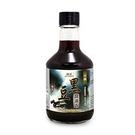 【菇王】有機黑豆醬油露 (300ml/瓶)