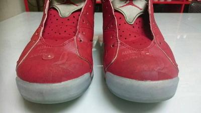 NIKE鞋奈米鍍膜.櫻木花道鞋子防水噴霧劑一麂皮鞋防水劑.PUMA防水噴霧劑.Air Jordan防水噴霧劑