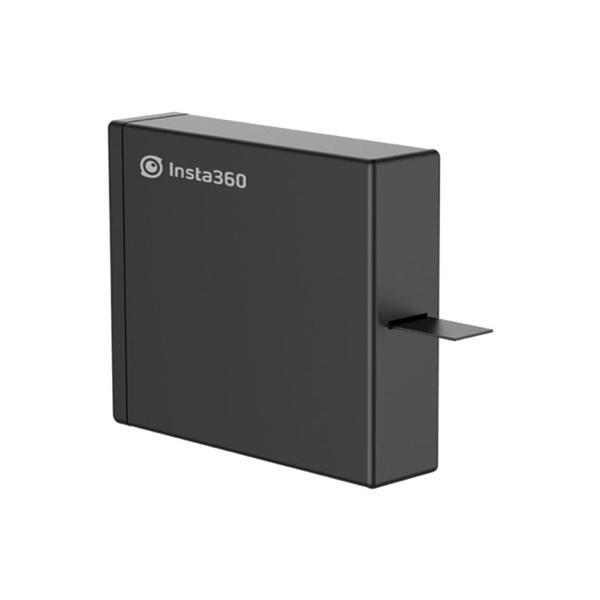 [EYE DC] INSTA360 ONE X 電池 Insta360 One X專用電池
