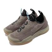 Nike 休閒鞋 ACG Zoom Air AO 咖啡 卡其 男鞋 戶外鞋款 水陸雙棲 運動鞋【ACS】 CT2898-201