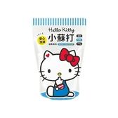 Hello Kitty 小蘇打(700g)【小三美日】 三麗鷗授權