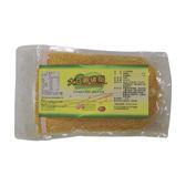 【苦行嚴選】大豆卵磷脂(補充包) 280公克