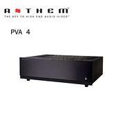 【勝豐群音響新竹】Anthem PVA4 後級擴大機 (Densen/Jeff Rowland/Marantz)