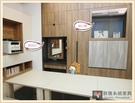 【歐雅 系統家具 】和室收納櫃