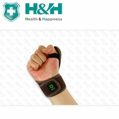 南良 醫療用護具(未滅菌) - 護腕