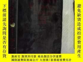 二手書博民逛書店BIOLOGICAL罕見ABSTRACTS 生物學文摘 2000