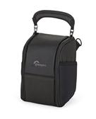 Lowepro ProTactic Lens Exchange 100AW 專業旅行者快取鏡頭袋 100AW 【公司貨】L219