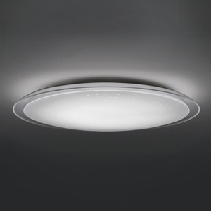 Toshiba RGB 星月80W LED 美肌吸頂燈