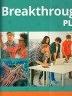 二手書R2YB《Breakthrough PLUS Student s Book