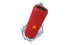 經典數位~JBL FLIP 3防潑水設計...