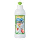 chuchu 啾啾 強效型蔬果奶瓶清潔劑-300ml
