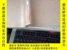 二手書博民逛書店物理1979罕見1-6自制合訂本Y426911