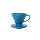 金時代書香咖啡 HARIO V60 01...