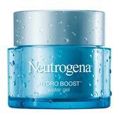 【Neutrogena露得清】水活保濕凝露 (50g)