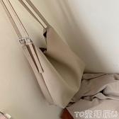 托特包大包女年新款包包韓版女包側背包大容量高級感托特包促銷好物