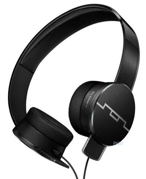 平廣 SOL REPUBLIC Tracks HD2 黑色 iOS 3鍵 耳罩式 耳機 HD 2 V10 公司貨保固1年