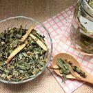 元氣活力 複方花茶 散茶 天然花草茶 下午茶無咖啡因 75克 另有茶包 【正心堂】