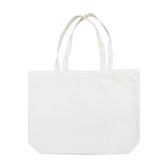 帆布袋 購物袋 手提袋 手做創意DIY素色提袋 單肩包 提袋 環保袋-JoyBaby