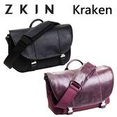3C LiFe ZKIN Kraken 單肩 相機包 側背包 斜背包 可容一機二鏡
