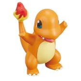 Pokemon 寶可夢 PCC_02 小火龍
