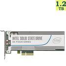 【免運】Intel SSD 1.2TB 1.2T P3520【SSDPEDMX012T701】PCIe 3.0 x4, 3D1 固態硬碟