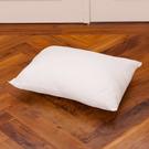 鴻宇 睡袋專用枕芯1個 台灣製