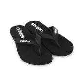 ADIDAS 男女運動拖鞋(愛迪達 戲水 海邊 海灘≡體院≡ EG2042_1 EG2042_1