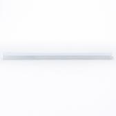 飛利浦 晶鑽 LED 家用支架燈 10W 燈泡色