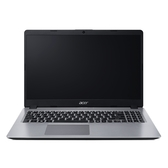 Acer 宏碁 Acer A515-55G-50LQ 銀 15吋獨顯窄框效能大筆電 (i5-1035G1/4G/256G/MX350)