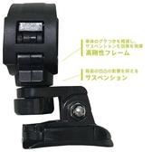 NECKER V3 V5 K800W K700W K600W KT888 id221 DB-1安全帽黏貼行車紀錄器支架子