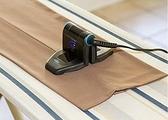 新款便攜式旅行折疊迷你電熨鬥小型家用手持掛燙機