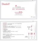 【戴洛Dazzle】排卵試紙 25張 店...