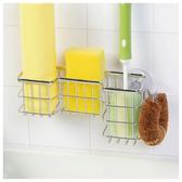 廚房清潔用品置架 DL0688-132 NITORI宜得利家居