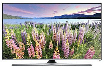 Samsung 三星 55吋 LED液晶電視 UA55J5500AWXZW UA55J5500 四核心/區域調光/智慧分享