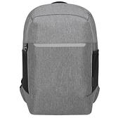 targus CityLitePro 12-15.6吋 安全後背包 產品型號:TSB938GL-70