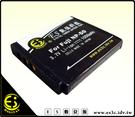 ES數位Kodak V1073 V1233 V1235 V1253 V1273 M1033 M1093 M2008 Zi8 ZX3 KLIC-7004 防爆電池 KLIC7004