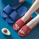 拖鞋女士家用夏天室內