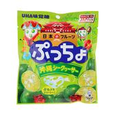味覺糖 普超軟糖(沖繩產果汁)50g【庫奇小舖】
