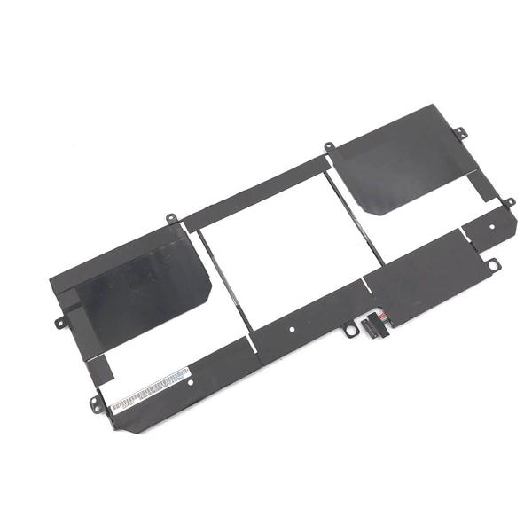 ASUS C31N1528 3芯 . 電池 ZenBook FLIP UX360 UX360C UX360CA