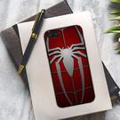 [R11 軟殼] OPPO r11 CPH1707 手機殼 外殼 保護套 蜘蛛人