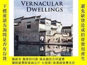 二手書博民逛書店罕見ye-9780521186674-Chinese Vernacular DwellingsY321650