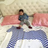 嬰兒床單儿隔尿超大防水可洗儿童透气床防尿·樂享生活館